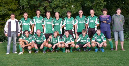 skład sezonu 2006/2007